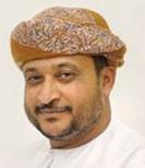Hadi Said Hamaid Al Harthy