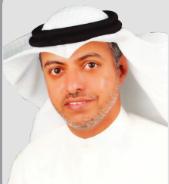 Yousef Sulaiman Al Thowekh