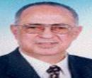 Mahfouz Nasralla