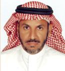 Suleiman Nasser Al Faraj