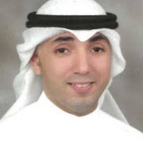 Abdullah Abdulrahman Ali Al Daoud