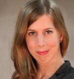 Sabine Geiter