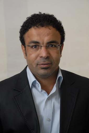 Rajab Hamid