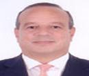 Asad Salama