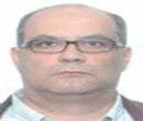 Amjad Kamel Moussa Sabry