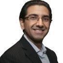 Kashif Rana