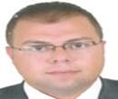 Tareq Hamdi Abdul Rahim Soliman