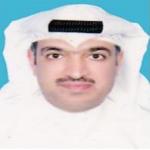 Badr Al Sharifi