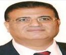 Mohamed Moanes