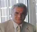 Rafik Nasser