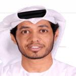 Mohammed Rashed Bin Dhabeah
