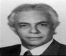 Samir Rabie