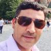 Naser Al Nsour