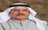 Abdul Razzaq Al Awadhi