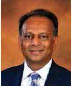C.J. Wickramasinghe