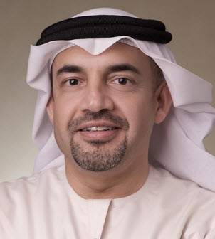Habib Al Mulla