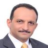 Khaled Abd El Azim Abbas