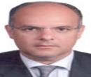 Magdi Moheb Kassabgui
