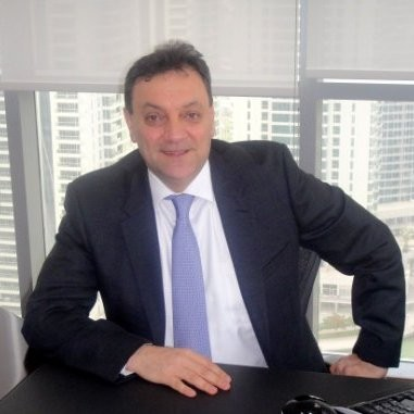 Adnan Ghabris