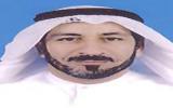 Suleiman Abdullah