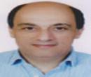 Taysir Bahig