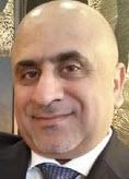 Alawi Hussein Haji Taqi