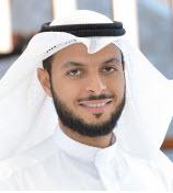 Abdulaziz Asaad Abdulaziz Al Sanad