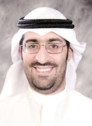Mohammad Salah Al Ayoub
