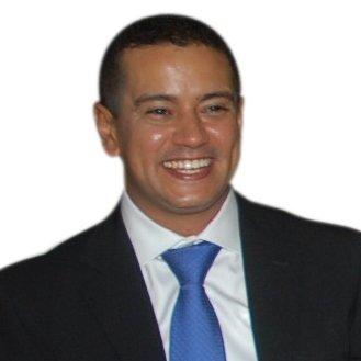 Karim Chaqlou