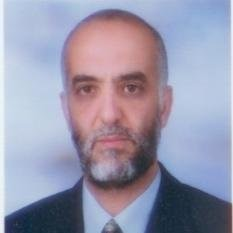 Khalid Mohamed Fituri