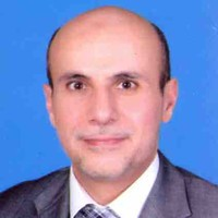 Hani Mohamed Abu Daqar