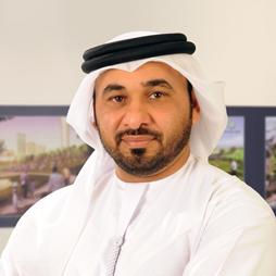 Obaid Al Shuweihi