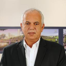 Imad Mroueh