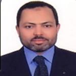 Khaled Salah Zahran