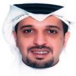 Abdulla Al Rahma