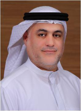 Nourallah Ahed Marouf