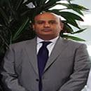 Waseem Waheed