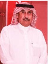 Sheikh             Said Abdul Rahman Al Yemeni