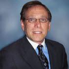 Jonathan D. Strum