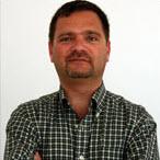 Amer A. Mardam - Bey
