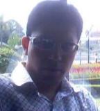 Tawfiq Kader