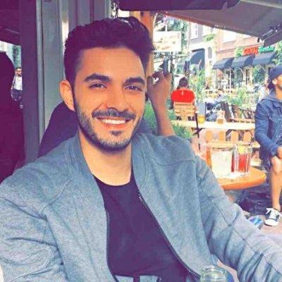 Yasser Al Mashadi