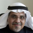 Hassan Bader Al Hussaini