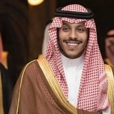 Prince             Sultan bin Fahd bin Salman bin Abdulaziz Al Saud