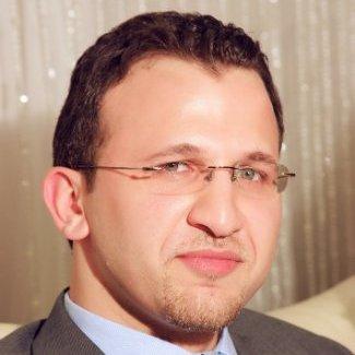 Loay Radwan