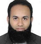 Syed Muhammad Saroosh Rehan