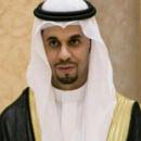 Mubarak Bamatraf
