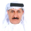 Abdul Aziz Zareb