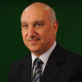 Alaa Hussein