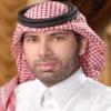 Zeeshan Sadiq Socpa